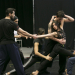 Arrabal in Rehearsals at American Repertory Theater