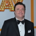 MTC Reschedules Fall Benefit Honoring Nathan Lane