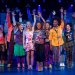 Flashback Friday: Bring It On Launched Some of Broadway's Biggest Talents