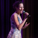 Mandy Gonzalez, Stephanie J. Block, and More Belt for Pulmonary Fibrosis Foundation