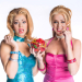Romy and Michele's High School Reunion Begins Performances