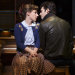 Beautiful Becomes the First New Musical of 2013-14 to Recoup