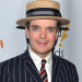 Jefferson Mays, Jennifer Ehle, and More Cast in Oslo at Lincoln Center