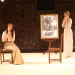 Summer and Smoke Extends at Classic Stage Company