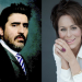 Jane Kaczmarek and Alfred Molina to Lead Long Day's Journey Into Night