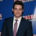 Jeremy Jordan, Sierra Boggess, and More to Sing New Writers at 54