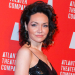 Laura Osnes, Katrina Lenk, and More Celebrate at Composers Choice Gala