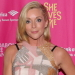 Jane Krakowski to Headline Old Globe Gala