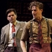 Broadway's Million Dollar Quartet May Be Adapted for Television