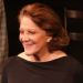 Linda Lavin Opens in Broadway's Our Mother's Brief Affair