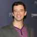 Jack DiFalco, Michael Rosen to Join Michael Urie and Mercedes Ruehl in Torch Song