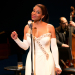 Audra McDonald to Make West End Debut With Lady Day at Emerson's Bar & Grill