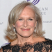 Glenn Close, Center Theatre Group to Be Honored at Theatre Forward Gala