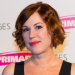 Molly Ringwald, Amy Spanger, and More Set to Perform at Keen Company Gala