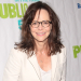 The Glass Menagerie, Starring Sally Field, Announces Rush Ticket Policy