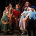 Acclaimed Musical Comedy Desperate Measures to Run at New World Stages