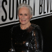 Glenn Close to Be Honored for Lifetime Achievement at Theatre World Awards