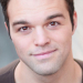 Sam Wolf Joins the Cast of Jersey Boys as Tommy DeVito