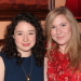 Final Bow: Cassie Beck and Sarah Steele on Changing the Landscape of Broadway in The Humans