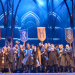 Harry Potter and the Cursed Child Sets Venue for West Coast Premiere