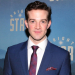 Final Bow: A.J. Shively Hitches His Wagon to the Next Bright Star