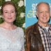 Reed Birney, Jennifer Ehle to Star in TACT World Premiere of Salute to the Brave