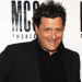 Isaac Mizrahi to Make Café Carlyle Debut