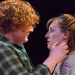 Hurricane Diane Comes to Two River Theater