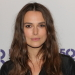 Keira Knightley, Helen Mirren, and More to Star in New Film Collateral Beauty