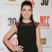 Julianna Margulies, Brian d'Arcy James Celebrate MCC Theater at Miscast Gala