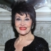 Chita Rivera Opens Her New Show at Café Carlyle
