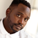 Emmy Nominee Brian Tyree Henry to Join Michael Cera and Chris Evans in Lobby Hero