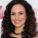 Hamilton's Mandy Gonzalez Releases New Single Written by Lin-Manuel Miranda