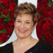 Fun Home's Lisa Kron Among 2017 Kleban Prize Winners