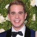 Ben Platt and Patti LuPone to Perform at the 60th Annual Grammy Awards