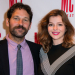Paul Rudd, Amber Tamblyn, and More Take Part in Reading of New Neil LaBute Play