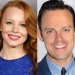 Lauren Ambrose, Harry Hadden-Paton, Norbert Leo Butz, Diana Rigg to Star in My Fair Lady