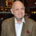 Everyone Puts On a Happy Face for Charles Strouse's 90th Birthday