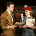 It's a Wonderful Life, The Live Radio Play at the Irish Repertory Theatre