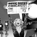 Sugarland's Jennifer Nettles Breaks Out of Her Country Confines as Roxie Hart in Chicago