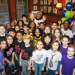 Kids' Night on Broadway Throws Birthday Party Celebrating 21 Years