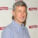David Garrison to Join Cast of Kid Victory at the Vineyard Theatre