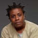 Uzo Aduba, Brian d'Arcy James, and More Stage Vets Win Screen Actors Guild Awards