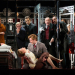 Murder on the Orient Express Makes Its Next Stop at Hartford Stage