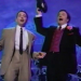 Flashback Friday: When The Producers Was the Hamilton of 2001