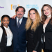 Spring Awakening Creator Duncan Sheik and More Honored at 2016 NYMF Gala