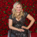 Ali Stroker, Carrie St. Louis, and More Join Abingdon Theatre Gala Performance