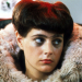 Sean Young Moves From Movies to Masha (and Vanya and Sonia and Spike)