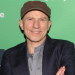 Willem Dafoe, Chazz Palminteri, and More Encounter Simon McBurney on Opening Night