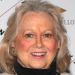 Barbara Cook, The Music Man's Original Marian, Has Died